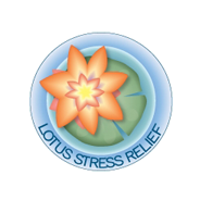 Lotus Stress Relief