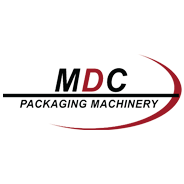 MDC Packaging Engineering